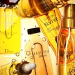 012-still-life-product-photographer-cosmetics-beauty-fashion-style-advertising-dennis-pedersen