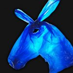 06-donkey-bag