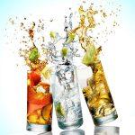 2-drinks
