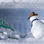 christmas-freezer-snowman