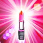 loreal-lip-glow-new
