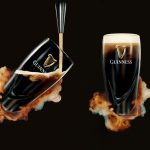 1.guinness-pour-dominic-davies-replacement-file-dominic-davies-still-life-photography-july-17