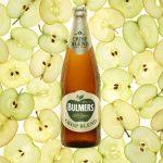 12.bulmers-pp