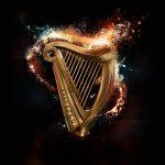 5.guinness-harp-dominic-davies-pp
