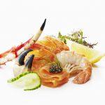 07-seafood