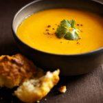 DuncanLoughrey_Food_Drink_Photography_London_soup