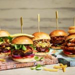 burger-group-landscape