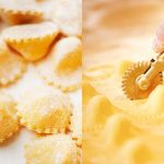 02-pasta-artigianale-roig-portell-roig-and-portell-food-and-drink-photography-and-motion-28-jan