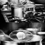 04-cooking