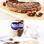 04-nocilla-roig-and-portell-advertising-photographers