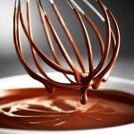 04-soft-chocolat