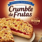 05-droetker-crumble.jpg-roig-and-portell-advertising-photographers