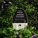 05-jamon-cocido-extra-espina