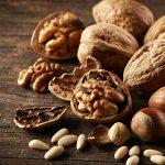 05-nuts-art