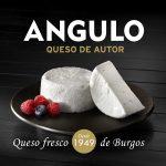 06-angulo