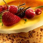 06-mediterranian-cake