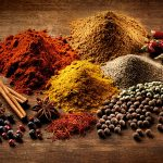 07-spices-art-srgb