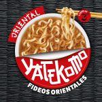 07-yatekomo
