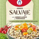 NOMEN_ARROZ_SALVAJE_arroz_verduras_traz