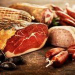 embotit-embutido-jamon-ham-still-life-bodegon-food-roig-and-portell-food-and-drink-photography-and-motion-28-jan