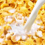 milk-cereals-breaksfast-still-life-bodegon-packaging-splash-liquids-roig-and-portell-food-and-drink-photography-and-motion-28-jan