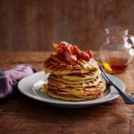 bbc-online-autumn-bbc-foodteam-16410-griddle-pan-waffles