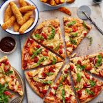 dominos-pizza-by-gareth-morgans-01-gareth-morgans-photography-food-and-drink-photography-nov-17