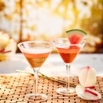 e2e-waitrosesummerdrinks16-33171-seasia-watermelonlemongrassmartini