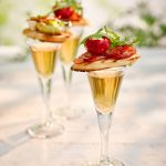 e2e-waitrosesummerdrinks16-33297-bruschetta