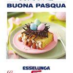 -04_BUONA PASQUA 03-04 15-04_MI.indd