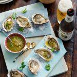 eulogy-singhabeer-18494-oystersnamjimsauce-branded