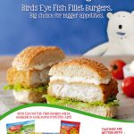 EXPLO13820_IGLO01919_BE_Asda_Mag_Ad_225x175_FishBurger.indd