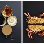 gareths-diptych-pp-copy-srgb-gareth-morgans-photography-food-and-drink-photography-8-jun-16