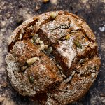 jamiemag-iss63-chestnuts-23564-ryebread-whole
