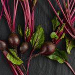 mands-packaging-fo008435-vegetables-22451-beetroot