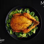 mands-sm2106-hospitality-marketplace-15559-rotisseriechickensalad-herbs-uncut-lesspeppercorns
