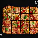 mands-sm2106-hospitality-marketplace-15660-pizzaselection