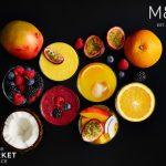 mands-sm2106-hospitality-marketplace-15768-orangejuicesuperberrysmoothietropicalboostsmoothie
