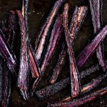 personal-work-roasted-black-carrots-new