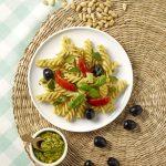 005b-1392c-tops-foods-pasta-salad-sfeer-pesto-tomaat-056