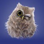 3407-owl-mcvities