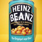 beans-f2