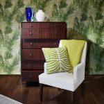 bloomingdales-home1553