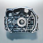 car-part-test79708-v2-copy