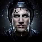ice-warrior-image2-copy