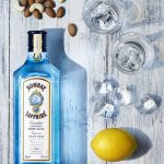 low-res-bombay-gin-v2