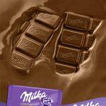 Milka_DareToHug_OOH_410x310cm_curves