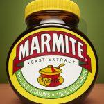 marmite-f3