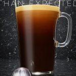 nespresso-v2