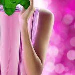 perfume-society-1